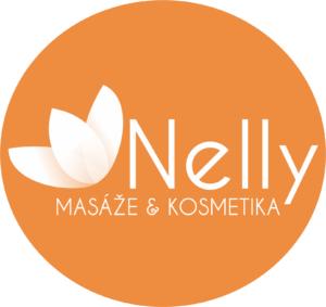 Nelly masáže