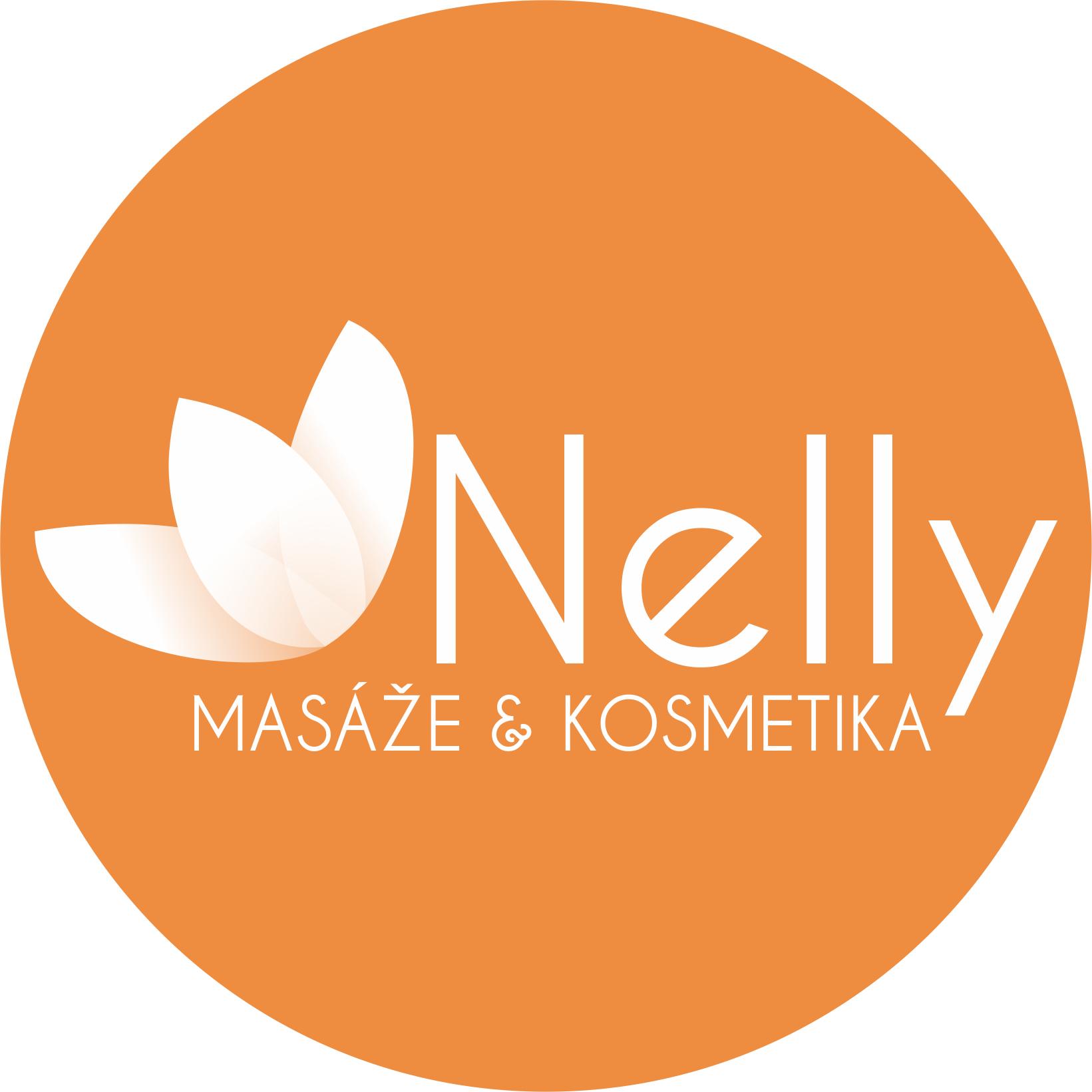 Masážní a kosmetické studio Nelly